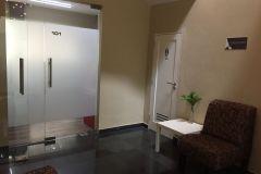 Foto de oficina en renta en Narvarte Oriente, Benito Juárez, Distrito Federal, 4595625,  no 01
