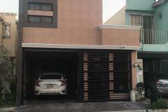 Foto de casa en venta en Privadas de Santa Rosa, Apodaca, Nuevo León, 4596965,  no 01