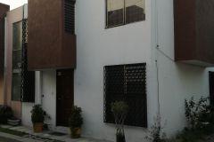 Foto de casa en condominio en renta en Rancho los Colorines, Tlalpan, Distrito Federal, 4609009,  no 01
