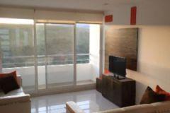 Foto de departamento en venta en Lomas 4a Sección, San Luis Potosí, San Luis Potosí, 5155934,  no 01