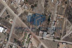 Foto de terreno habitacional en venta en Unidad Familiar C.T.C. de Zumpango, Zumpango, México, 4460038,  no 01