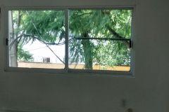 Foto de oficina en renta en San Mateo, Coyoacán, Distrito Federal, 4390739,  no 01