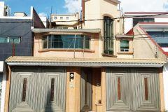 Foto de casa en renta en Jardines Bellavista, Tlalnepantla de Baz, México, 5386111,  no 01