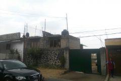 Foto de terreno habitacional en venta en Héroes de Padierna, Tlalpan, Distrito Federal, 5368763,  no 01