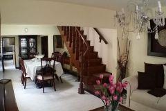 Foto de casa en venta en Nuevo Paseo de San Agustín 3a Sección, Ecatepec de Morelos, México, 5138774,  no 01