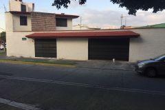 Foto de casa en venta en Valle Dorado, Tlalnepantla de Baz, México, 4491353,  no 01