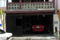 Foto de casa en venta en Hacienda Del Topo I, General Escobedo, Nuevo León, 5386370,  no 01