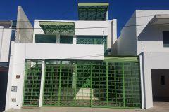 Foto de casa en venta en Chapultepec California, Tijuana, Baja California, 4436241,  no 01