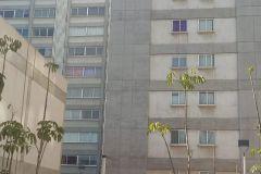 Foto de departamento en venta en Carola, Álvaro Obregón, Distrito Federal, 5393111,  no 01