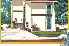 Foto de casa en venta en El Dorado, Tlalnepantla de Baz, México, 4568825,  no 01