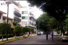 Foto de departamento en venta en Tepeyac Insurgentes, Gustavo A. Madero, Distrito Federal, 4686865,  no 01