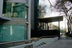 Foto de oficina en renta en Lomas de Chapultepec I Sección, Miguel Hidalgo, Distrito Federal, 4684686,  no 01