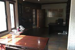 Foto de oficina en venta en Villa Coyoacán, Coyoacán, Distrito Federal, 4446920,  no 01