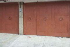 Foto de casa en renta en Valle Dorado, Tlalnepantla de Baz, México, 5402302,  no 01