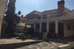 Foto de casa en venta en Xonaca, Puebla, Puebla, 5269841,  no 01