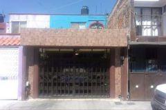 Foto de casa en venta en Valle Dorado, San Luis Potosí, San Luis Potosí, 5374423,  no 01