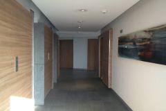 Foto de departamento en venta en Lomas Hermosa, Miguel Hidalgo, Distrito Federal, 5188274,  no 01
