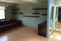 Foto de oficina en venta y renta en Lomas de Chapultepec V Sección, Miguel Hidalgo, Distrito Federal, 3375392,  no 01