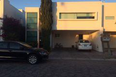 Foto de casa en venta en San Bernardino Tlaxcalancingo, San Andrés Cholula, Puebla, 4676167,  no 01