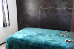 Foto de casa en condominio en venta en Las Haciendas, San Juan del Río, Querétaro, 4498939,  no 01