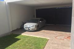 Foto de casa en venta en San Patricio Plus, Saltillo, Coahuila de Zaragoza, 2473528,  no 01