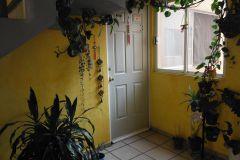 Foto de departamento en venta en Tacuba, Miguel Hidalgo, Distrito Federal, 4636152,  no 01