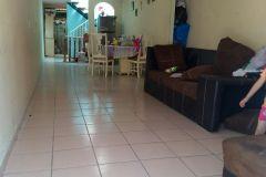 Foto de casa en venta en San Blas II, Cuautitlán, México, 5354531,  no 01