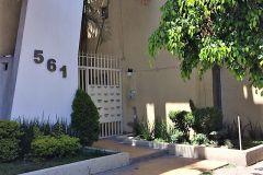 Foto de departamento en renta en Prados de Providencia, Guadalajara, Jalisco, 4722771,  no 01