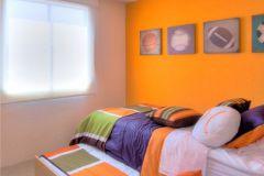 Foto de casa en venta en Bosques de la Colmena, Nicolás Romero, México, 4397087,  no 01