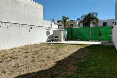 Foto de terreno habitacional en venta en Valle del Campestre, Aguascalientes, Aguascalientes, 4707929,  no 01