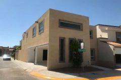 Foto de casa en venta en Puesta del Sol, Juárez, Chihuahua, 5269140,  no 01