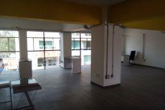 Foto de oficina en renta en Tabacalera, Cuauhtémoc, Distrito Federal, 4626593,  no 01