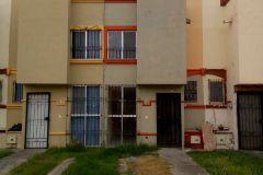 Foto de casa en venta en Real Del Valle, Tlajomulco de Zúñiga, Jalisco, 4620054,  no 01