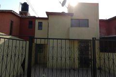 Foto de casa en venta en Arcos del Alba, Cuautitlán Izcalli, México, 4717654,  no 01