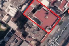 Foto de edificio en venta en Lindavista Norte, Gustavo A. Madero, Distrito Federal, 4267500,  no 01