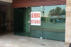 Foto de local en renta en Jorge Almada, Culiacán, Sinaloa, 5311107,  no 01
