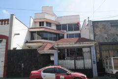 Foto de casa en venta en Santa Clara, Toluca, México, 4601949,  no 01