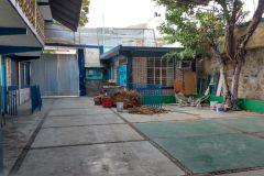 Foto de edificio en venta en Vista Alegre, Acapulco de Juárez, Guerrero, 5376962,  no 01