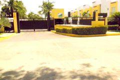 Foto de casa en condominio en venta en La Zanja O La Poza, Acapulco de Juárez, Guerrero, 5097482,  no 01