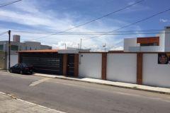 Foto de casa en venta en Santa María Xixitla, San Pedro Cholula, Puebla, 4684577,  no 01