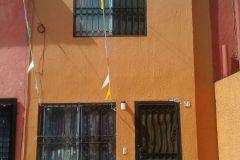 Foto de casa en venta en Haciendas Del Valle, Zapopan, Jalisco, 5392182,  no 01