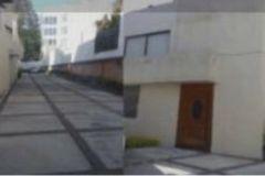 Foto de casa en venta en Del Carmen, Coyoacán, Distrito Federal, 4713362,  no 01