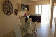Foto de casa en venta en Bahía Dorada, Benito Juárez, Quintana Roo, 5133211,  no 01