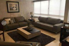 Foto de casa en condominio en venta en General Pedro Maria Anaya, Benito Juárez, Distrito Federal, 5402142,  no 01