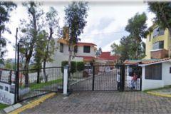Foto de casa en venta en Paseos del Bosque, Naucalpan de Juárez, México, 5230371,  no 01