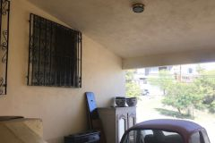 Foto de terreno habitacional en venta en Las Cumbres 2 Sector Ampliación, Monterrey, Nuevo León, 4626351,  no 01