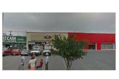 Foto de local en renta en Constituyentes de Queretaro Sector 1, San Nicolás de los Garza, Nuevo León, 2938532,  no 01