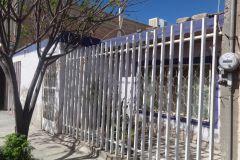 Foto de casa en venta en Villa Jardín, Lerdo, Durango, 4714962,  no 01