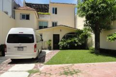 Foto de casa en venta en Costa Azul, Acapulco de Juárez, Guerrero, 5132549,  no 01