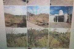 Foto de terreno habitacional en venta en Loma Sol, Cuernavaca, Morelos, 5418289,  no 01
